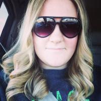 Heather Trueblood