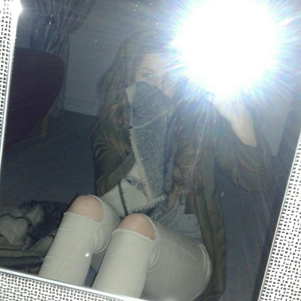 lou_lou141