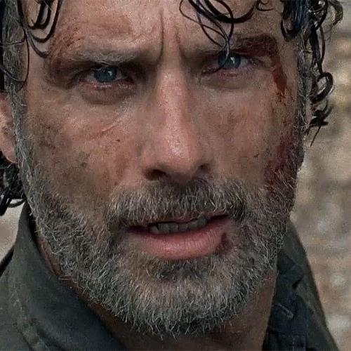 The.Walkers.Slayer