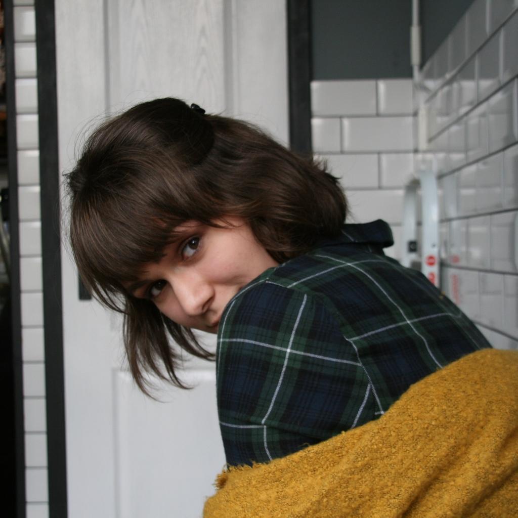 Ioana Comanici