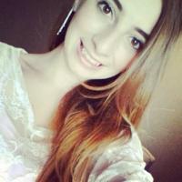 Gabi Rossetto