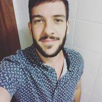 Luis Felipe Monteiro Ribeiro