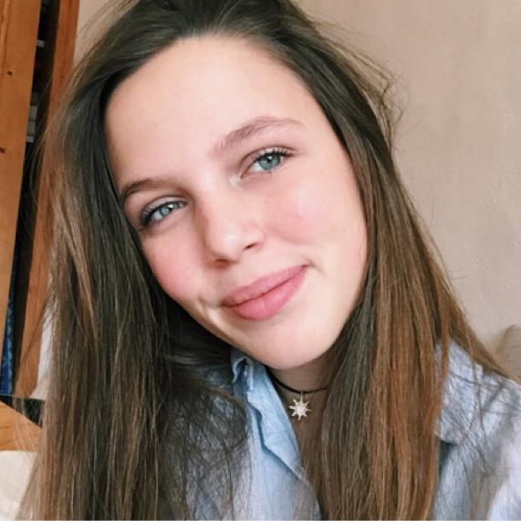 léana