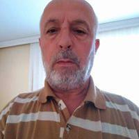Arif Durmus
