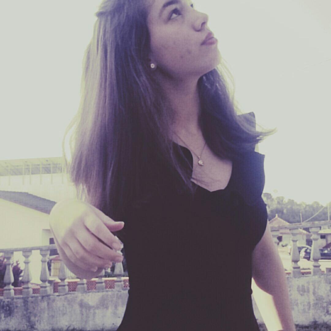 Iara Melo