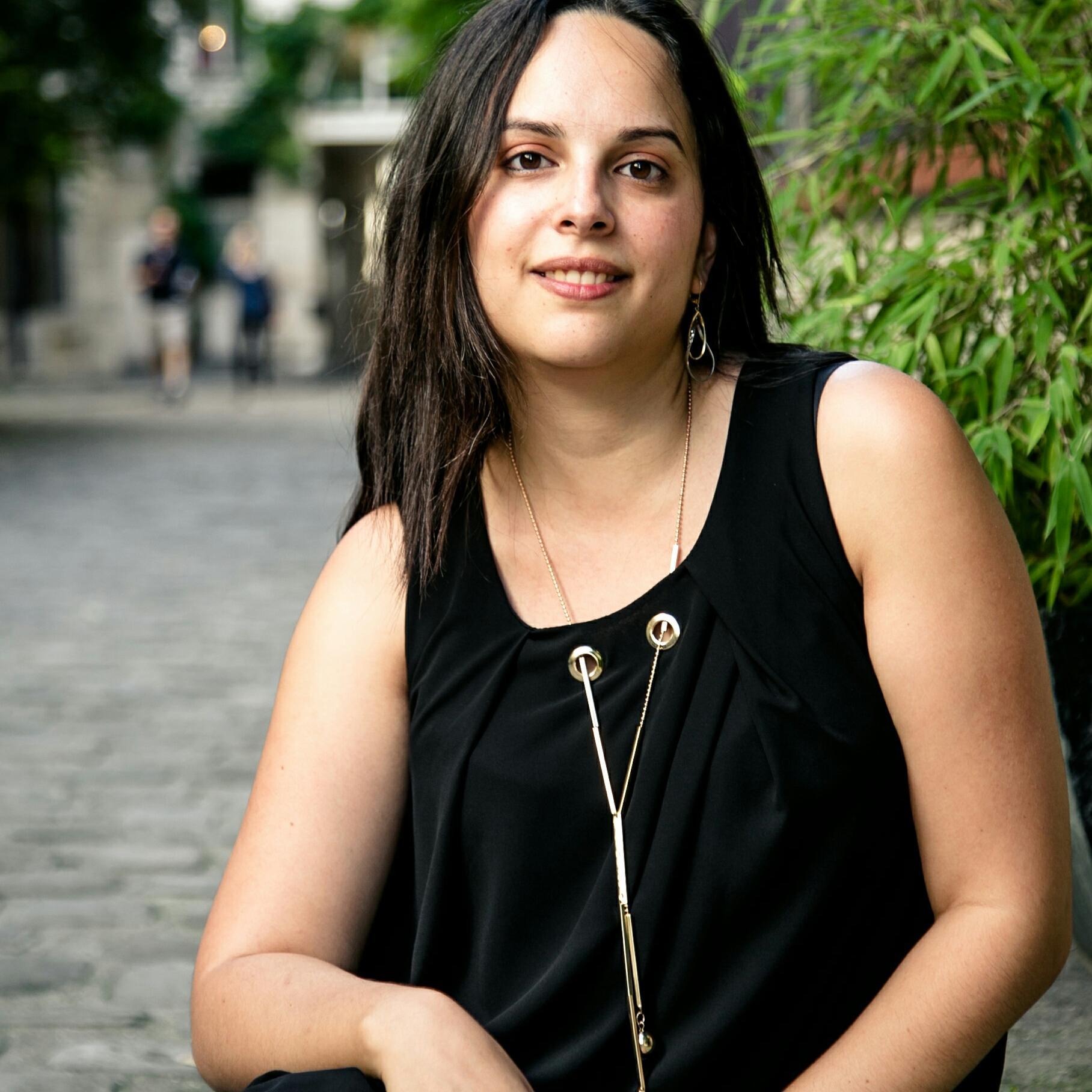 Johannazaz