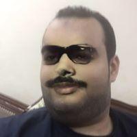 Abdullah Aburefaei