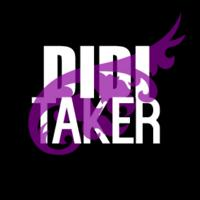 DidiTaker
