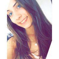 Marcela Borges