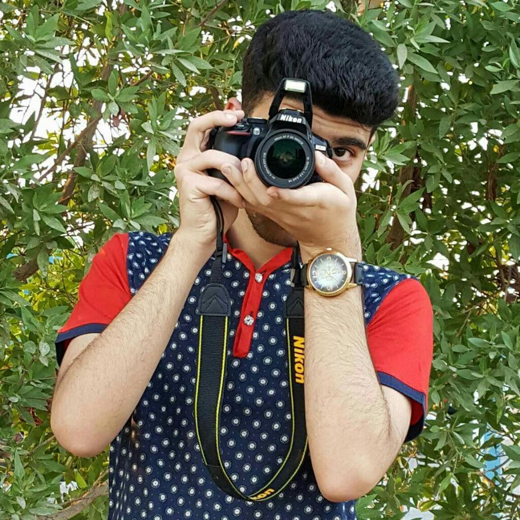 Muntader Haider