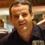 Antonio Vaz