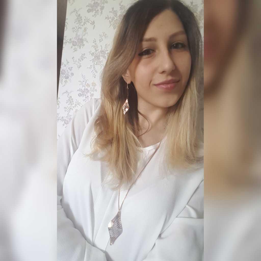 Martina Paolacci