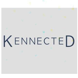 KENNECTED