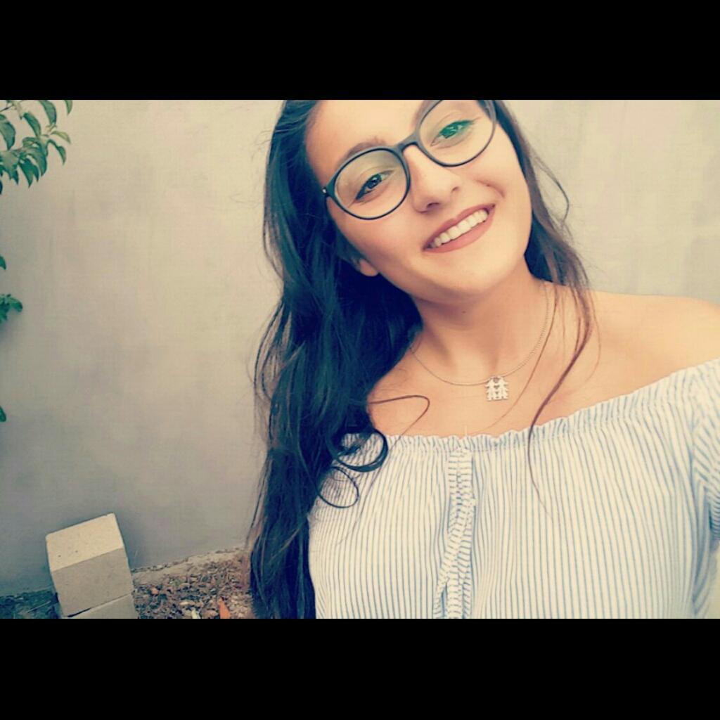 Louisa Prn