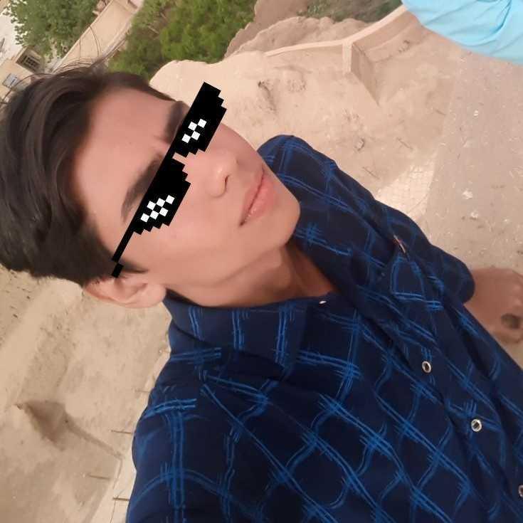 Kamran_p_m