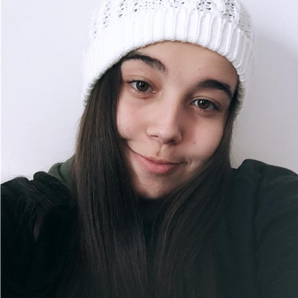 Bruna Meira