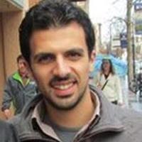 Jassem Shah