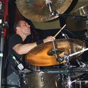 Didier Duplech