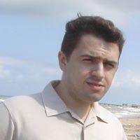 Farhad Azizov