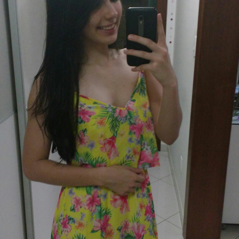 Fernanda Braga