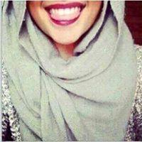 Kamila Abd