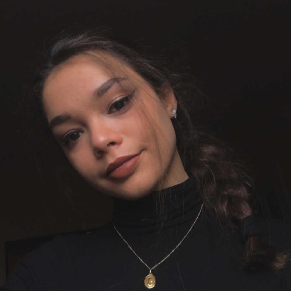Carla Poncelas