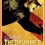 eddiethedrummer