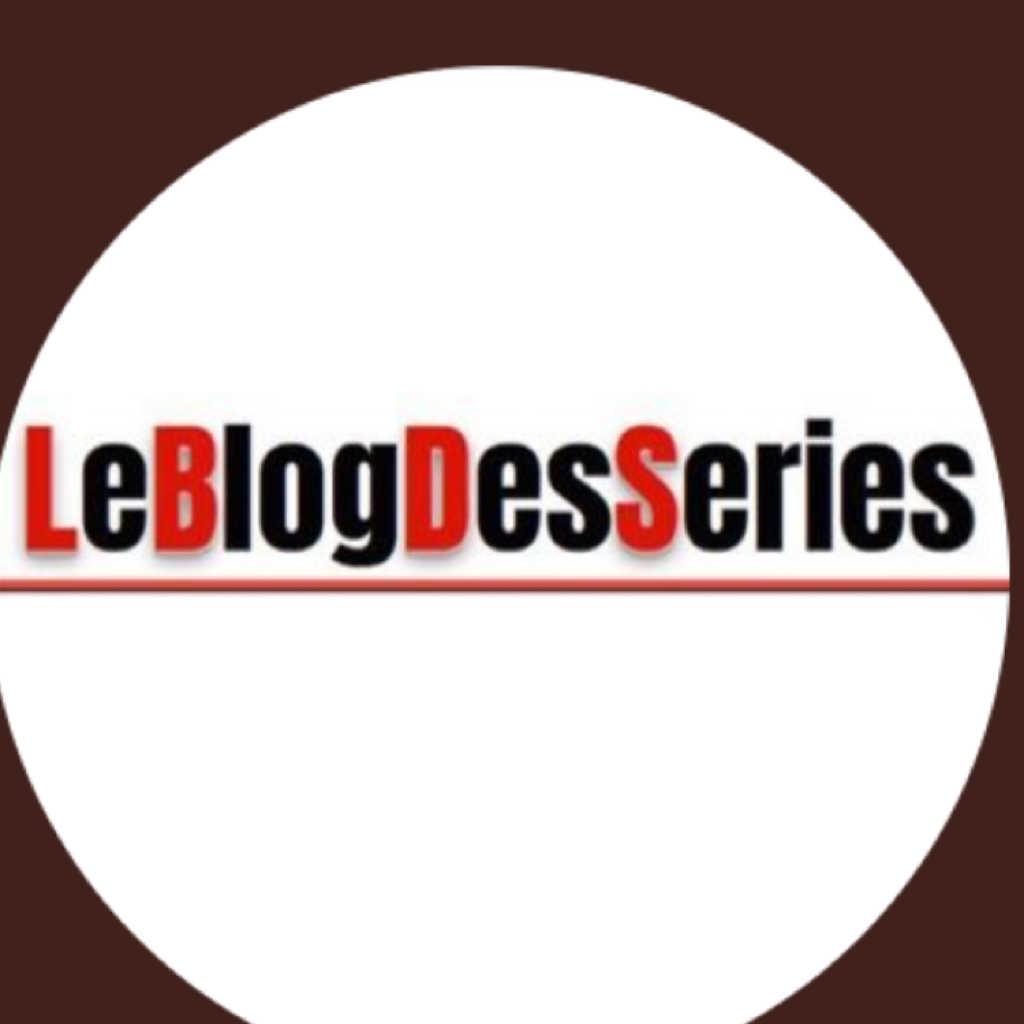 LeBlogDesSeries