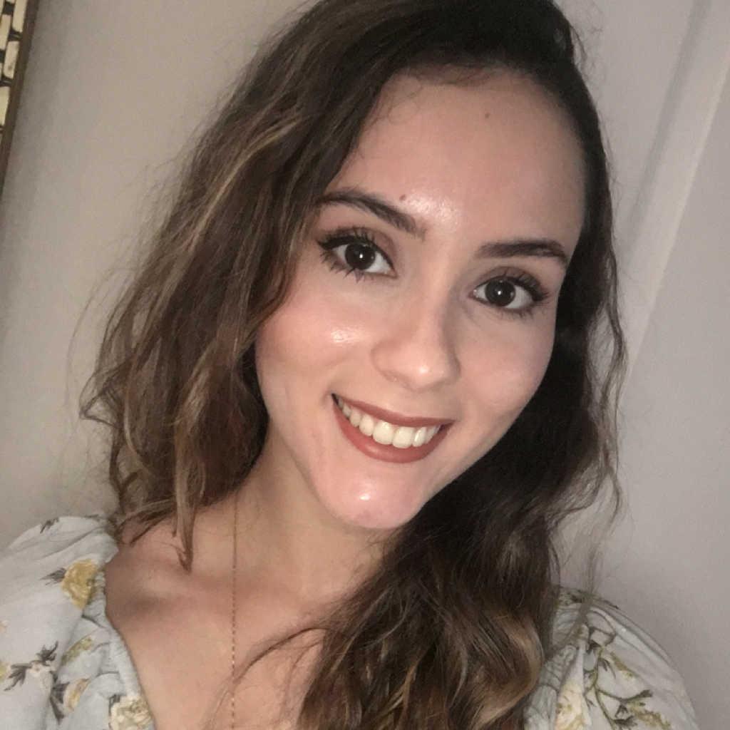 GabrielaF6