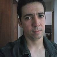 Alexandre Silva Dias