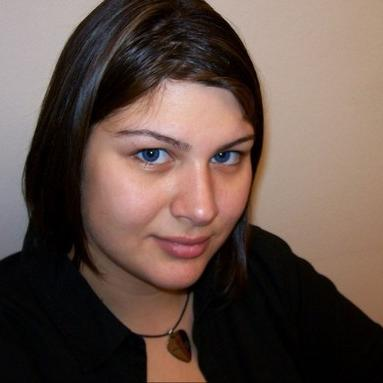 Tanya Maz