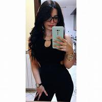 Paola Musella