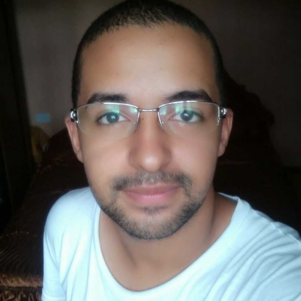 Vitor Barcelos