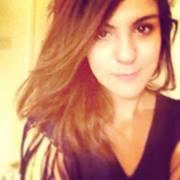 Sarah Saidi