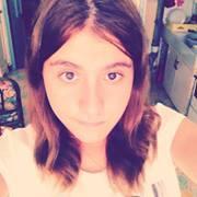 Cyrielle Lacanal