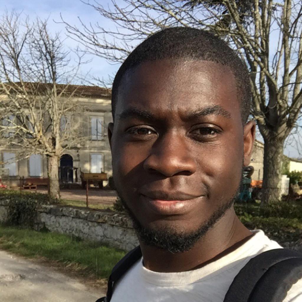 Népher Mboungou