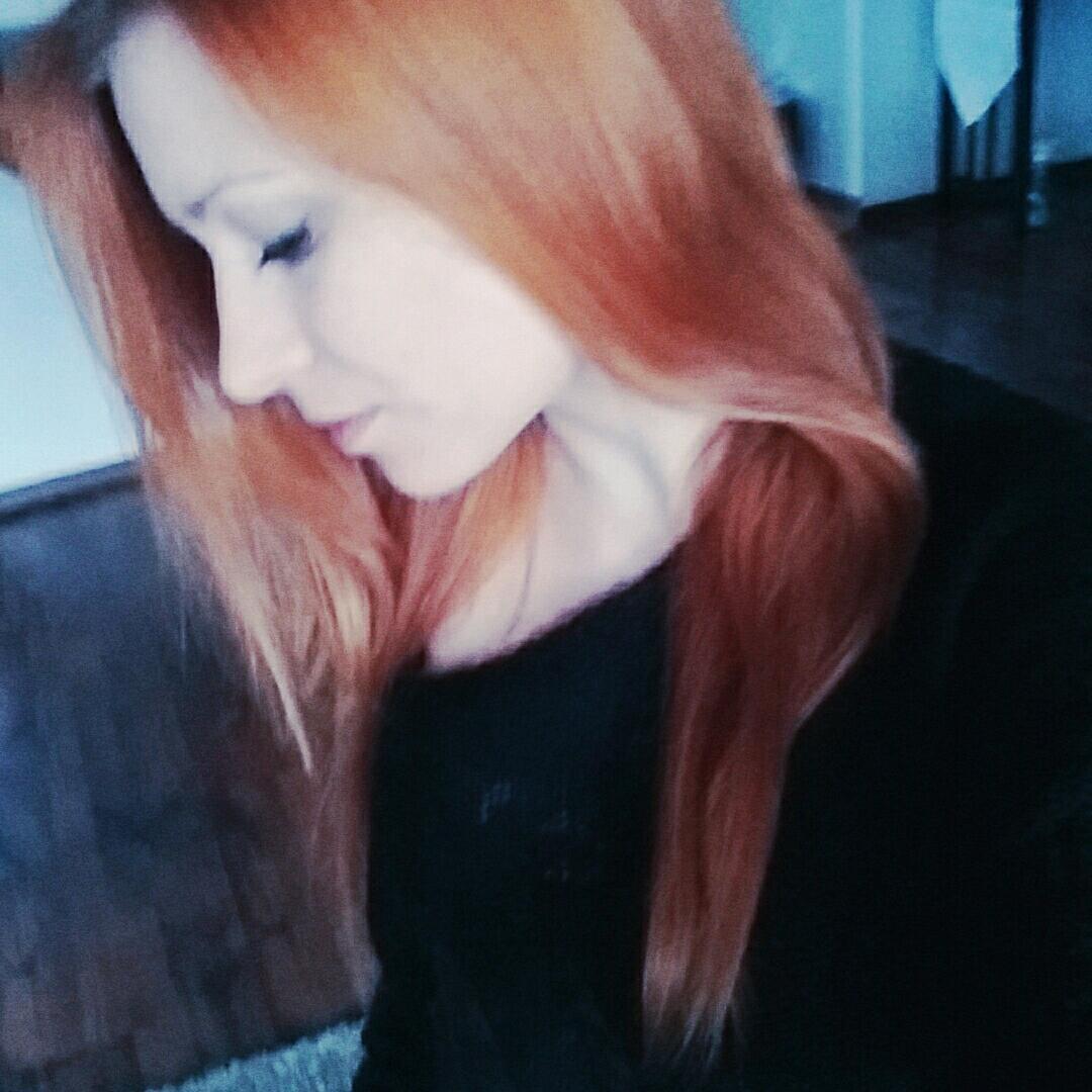 Ordonowna