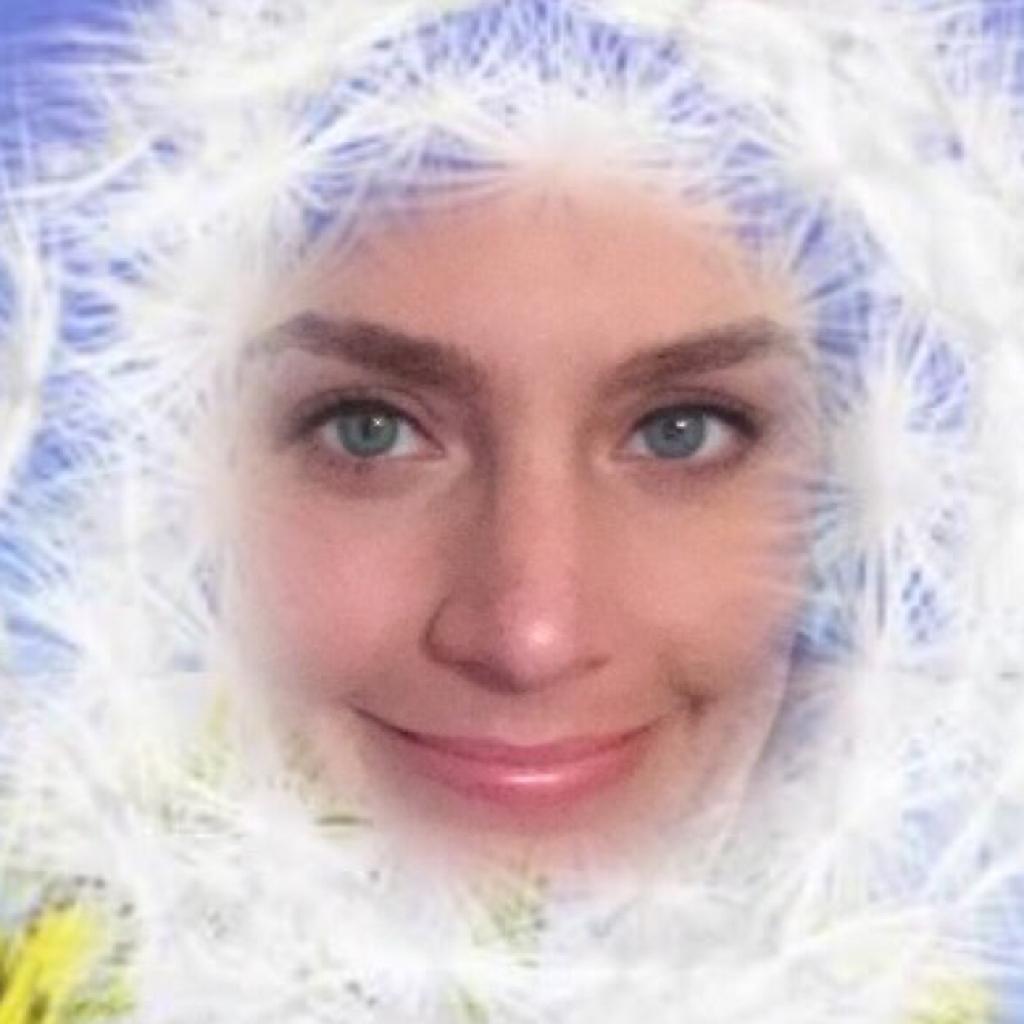 Natalie Burris