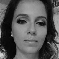 Bárbara Revuelta F. L. Garcia