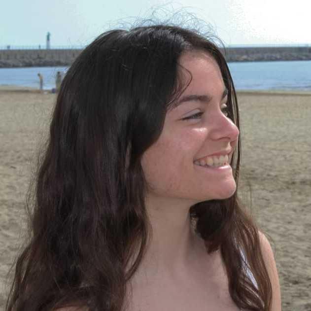 Alexia Picat
