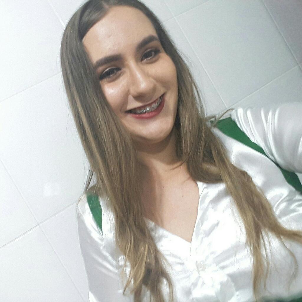 Giovanna Victoria