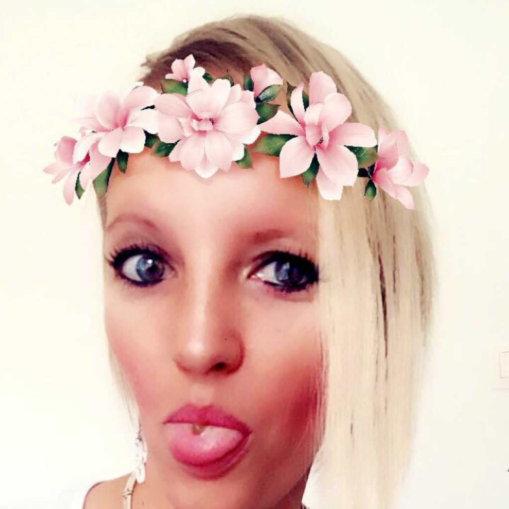 Jess Liva
