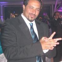 Mohammed G
