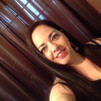 Erika Vazquez Marcos