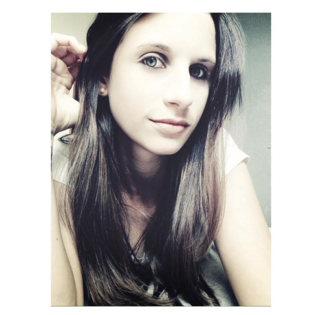 Natália Nogueira