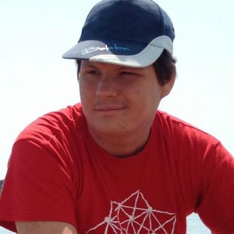 Viktor Tóth