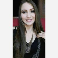 Jhulia Milioli Lacerda