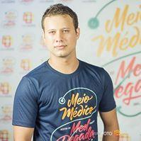Andrey Freitas
