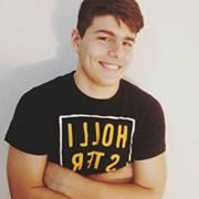 Frederico Passos Filho