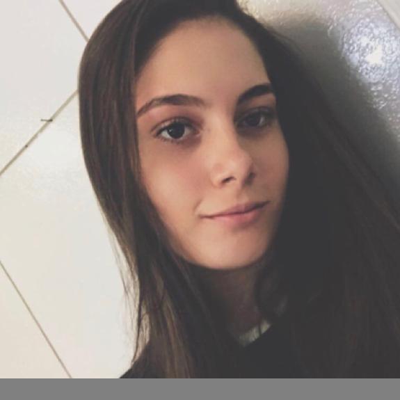 Lia Monteiro